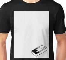 pet clit Unisex T-Shirt