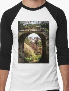 Scotney Castle - doorway T-Shirt