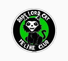 Dark Lord Cat Feline Club Unisex T-Shirt