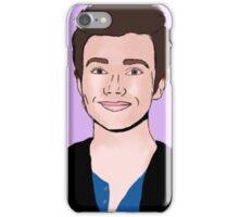 Smiling Sunshine  iPhone Case/Skin
