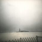 New York Harbor, 2001 by MaxLudi