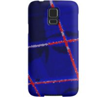 Teenage Perception Series - Inventing Life...One Day at a Time Samsung Galaxy Case/Skin