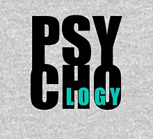 Psychology Unisex T-Shirt