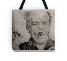 jack..... Tote Bag