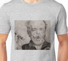 jack..... Unisex T-Shirt
