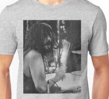 bonzo....... Unisex T-Shirt