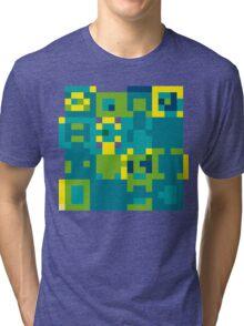 CORO Tri-blend T-Shirt