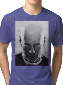bruce..... Tri-blend T-Shirt