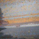 Steel Monet 1! by greenstone