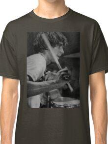 Moony...... Classic T-Shirt