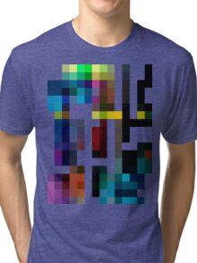 TEKO Tri-blend T-Shirt