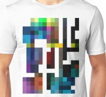 TEKO Unisex T-Shirt