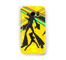 Persona 4 - Yosuke Samsung Galaxy Case/Skin