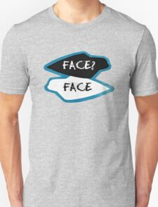 The Fault in our Cards. [Hearthstone - Face Hunter] Unisex T-Shirt