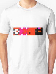 Simo T-Shirt