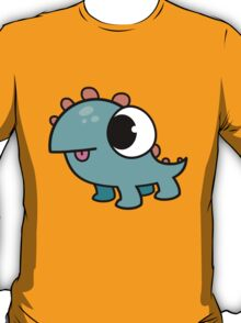 Baby Monster - The Eager One T-Shirt