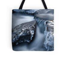 Resolution Tote Bag