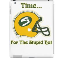 That 70s Show - Fave Phrase T-Shirts #2 iPad Case/Skin