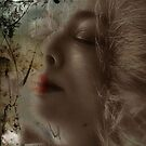 Drowning in Dreams by -Lilith-
