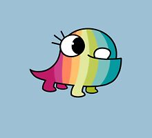 Baby Monster - The Colourful One Unisex T-Shirt
