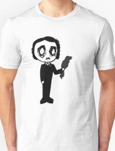 Nevermore!  T-Shirt