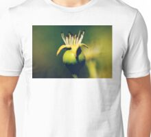 I want to be a big pear! Unisex T-Shirt