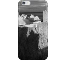 Donator Castle  iPhone Case/Skin