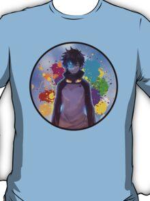 Kekkai Sensen T-Shirt