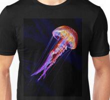 Jellyen Unisex T-Shirt