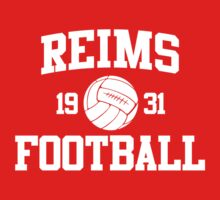 Reims Athletic College Style 2 Color by Toma-51