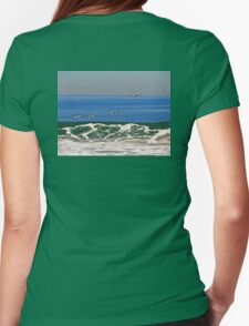 Shore Patrol T-Shirt