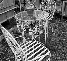 chairs for sale by Tracey Hampton