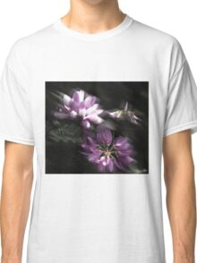 Crown Vetch Dance Classic T-Shirt