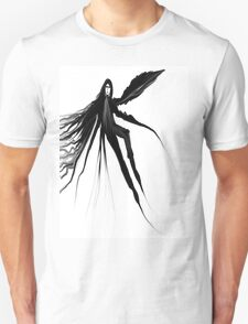 Into the sky T-Shirt
