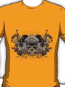 The Dictator T-Shirt