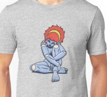 D011.56 Unisex T-Shirt