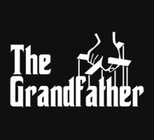 The Grandfather by Garaga