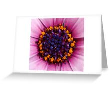 Beauty Lies Within Greeting Card