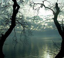 After the storm 1 - Rijeka, Croatia by ivanarezek