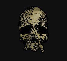 Old-Skull Hoodie