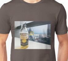 Beer Event in London Unisex T-Shirt