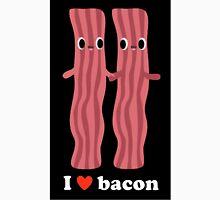 Love Bacon T-Shirt