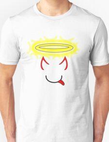 Fun bit 'o' both T-Shirt