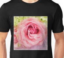 Love Is Just A Word Unisex T-Shirt
