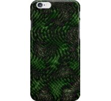 Iguana iPhone / Samsung Galaxy Case iPhone Case/Skin