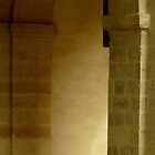 Avignon Still Life. by NancyR