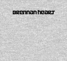 Brennan Heart - Logo Unisex T-Shirt