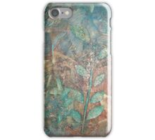 'Life is Beautiful' iPhone Case/Skin