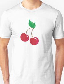 cherry of my eye T-Shirt