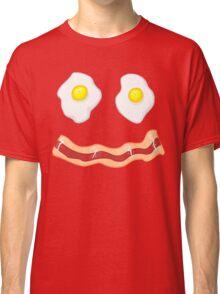 Breckface Classic T-Shirt